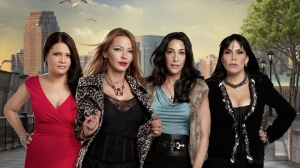 mobwives-project-main