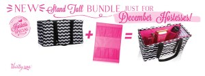 Stand Tall Bundle