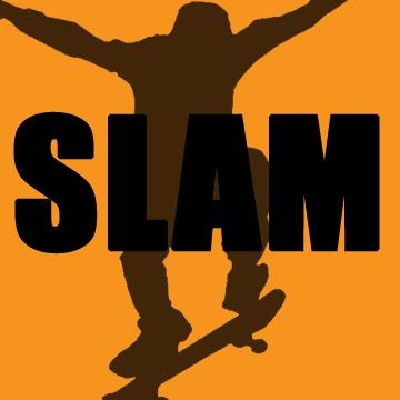 SLAM_podcast