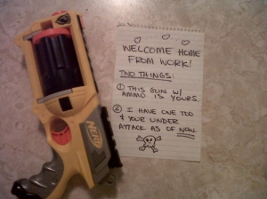 welcome-home-nerf-gun